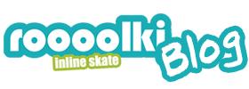 Blog Rolkowy Roooolki.com
