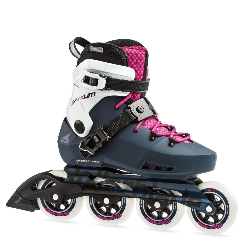Rollerblade Maxxum Edge – kolekcja 2019