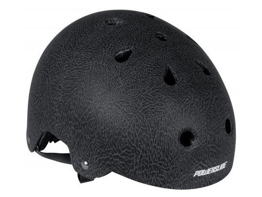 Kask Powerslide 2020 Helmet PRO