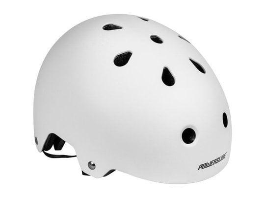 kask Powerslide 2020 Helmet Urban